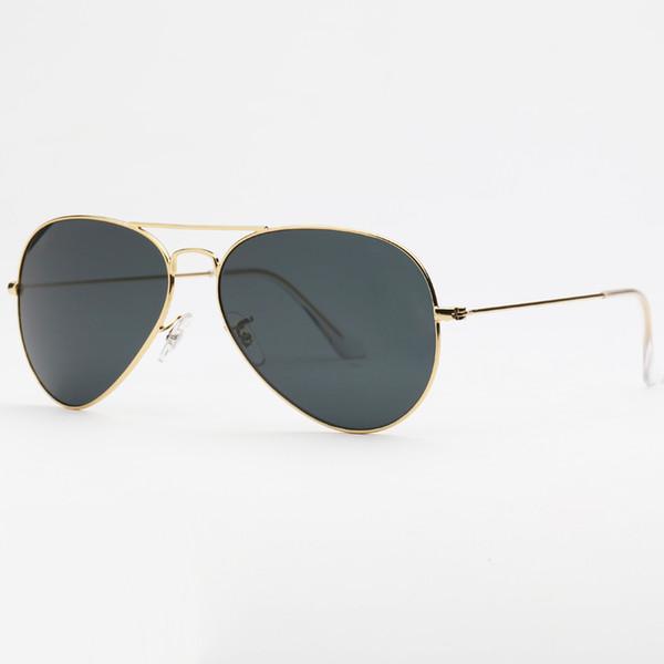 00162 золото / серый