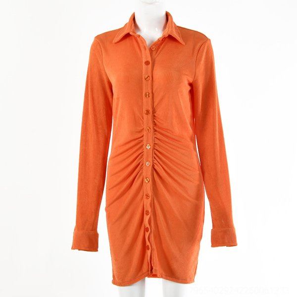 Orange-S # 97600