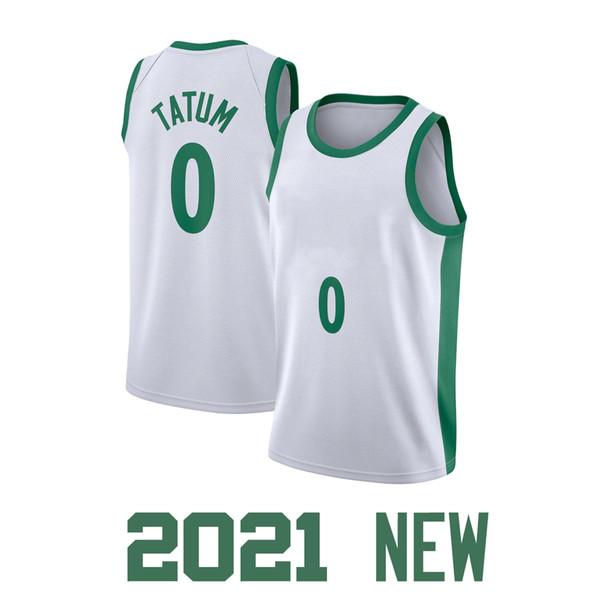 Uomini 2021 nuovi