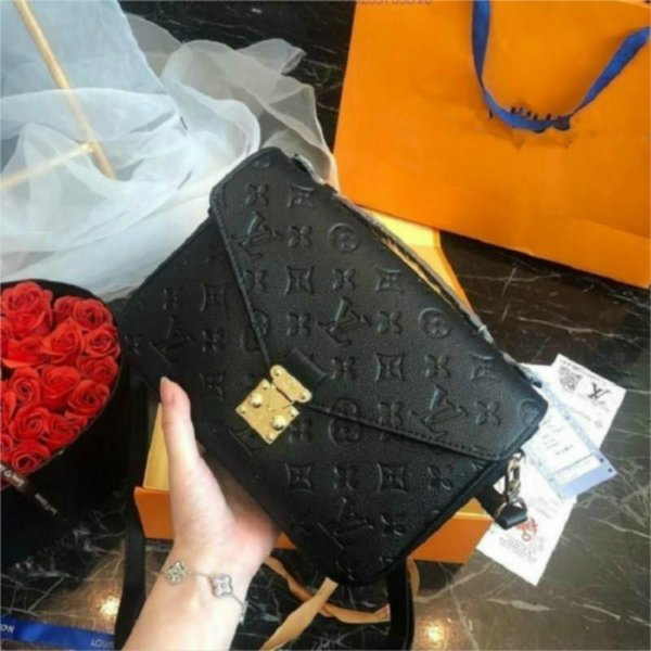 best selling high qulity crossbody bag classic womens handbags ladies composite tote PU leather clutch shoulder bags women bags backpack female purse