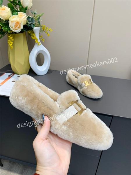 2021top Womans summer men's high tops socks shoes hip hop trend men's shoes mesh mens Casual Shoes Men's Sneaker youth ankle boots rx2011226
