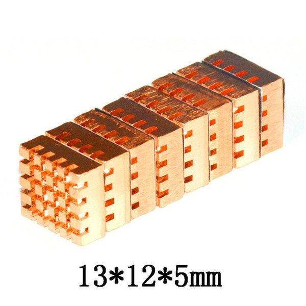 Австралия 13x12x5mm