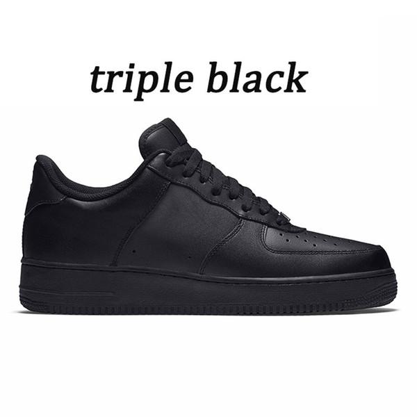 B14 schwarz niedrig.