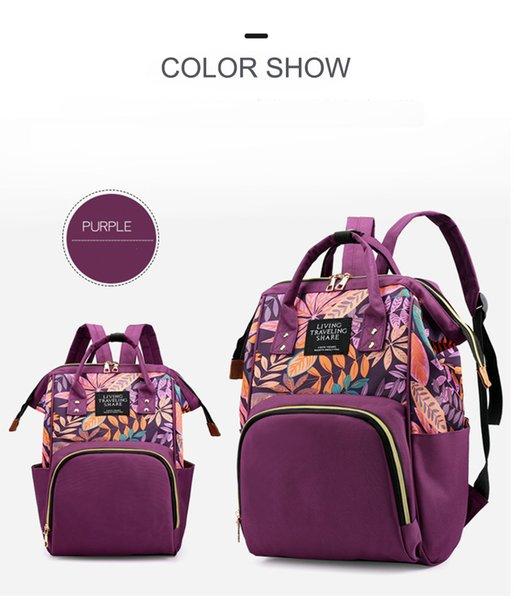 Style5 Purple