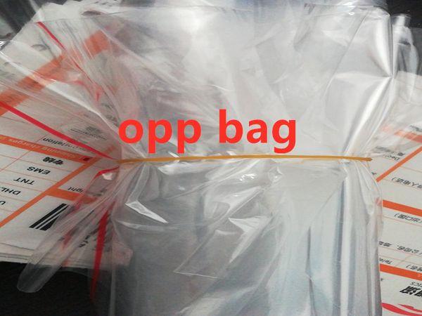 Solo la borsa senza cuffie