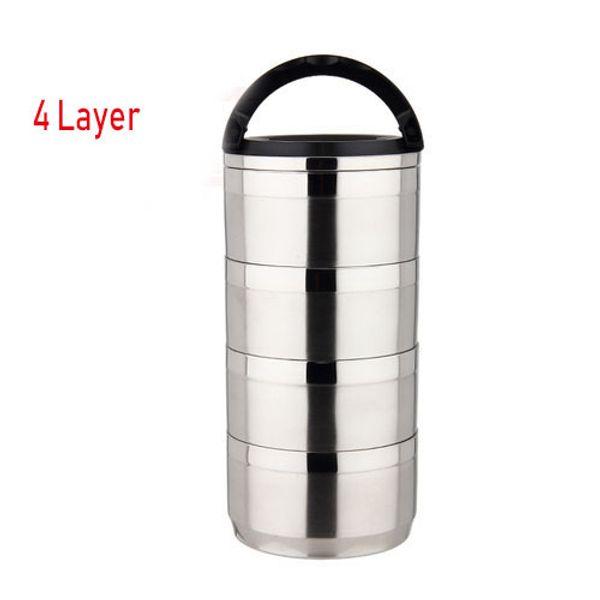 4 Layer