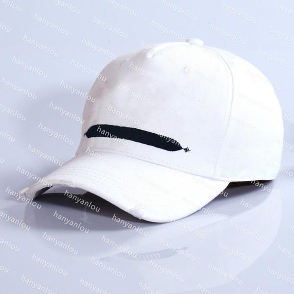D23 أبيض