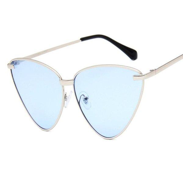 gafas de sol women2