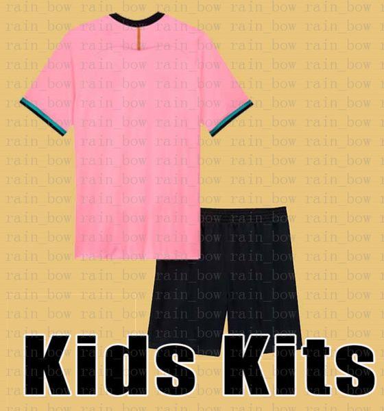 Kinder Kits (Basa)