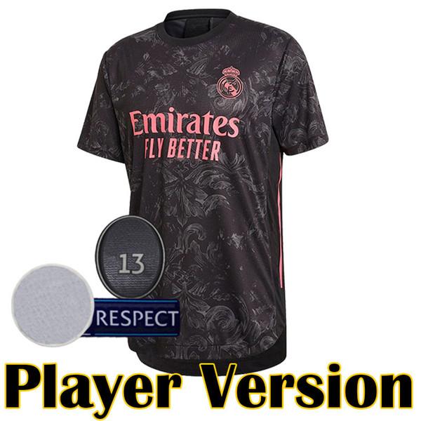 Player version CL Troisième