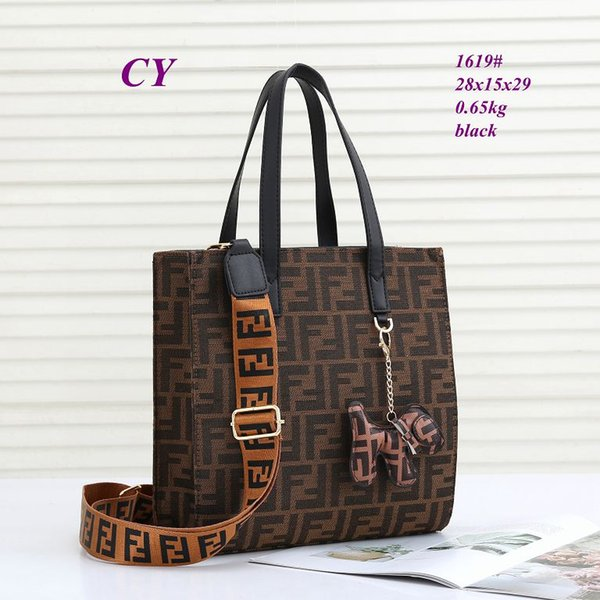 best selling CY 1619#-N NEW styles Fashion Bags Ladies handbags bags women tote bag backpack bags Single shoulder bag