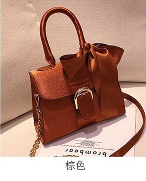 Color3-Brown