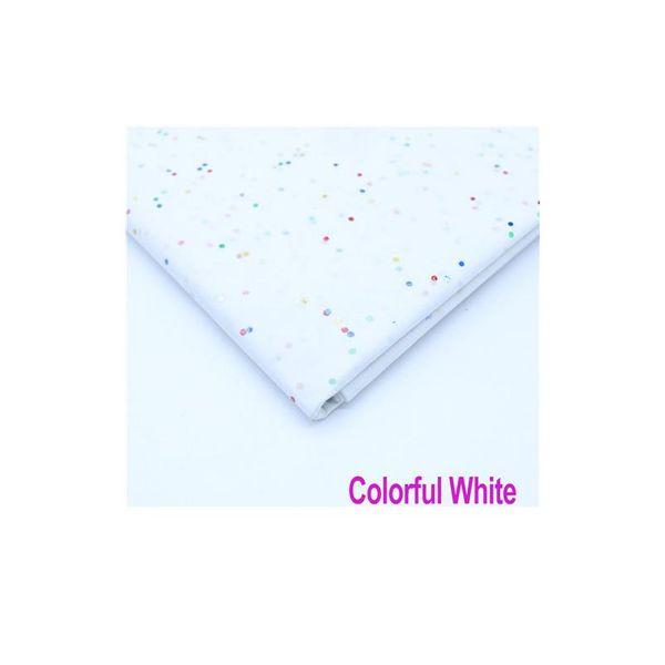 Glitter white_351075