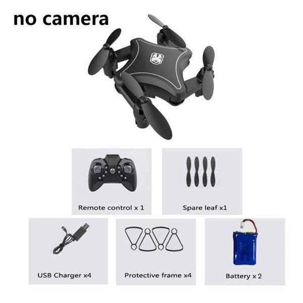 keine Kamera 2 China