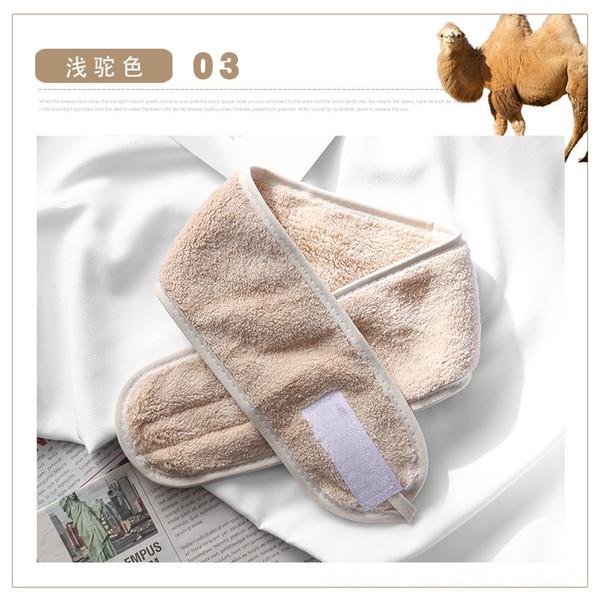03 leichte Kamel # 25476