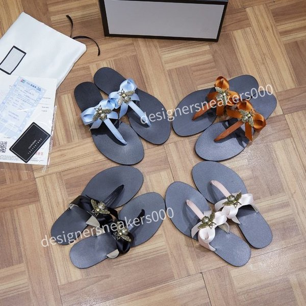 Hot selling Summer women's slippers female's flip flops mushroom slippers sandals Camellia Jelly Shoes beach shoes sy201201