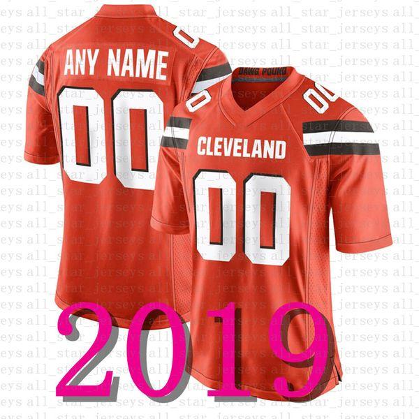 2019 Jersey