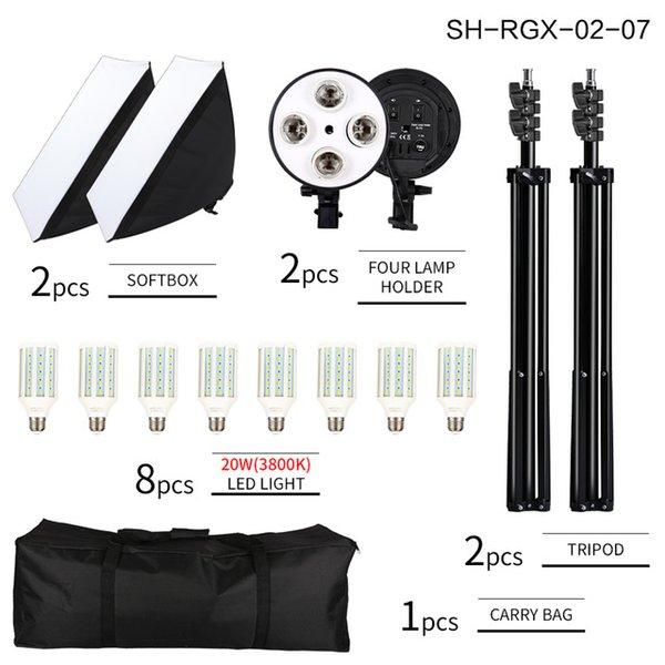 SH-RGX-02-07