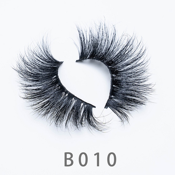B010.