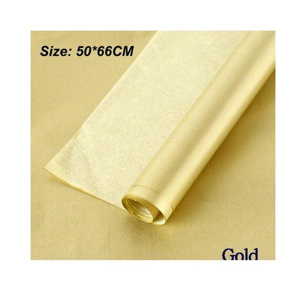 Gold-50x66cm_200002984
