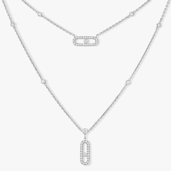 Colar de prata-925 Silver15