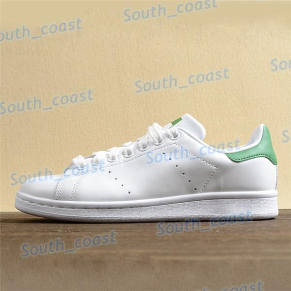 01. Bianco verde.