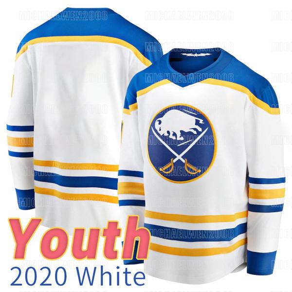 청소년 2021 쪽지
