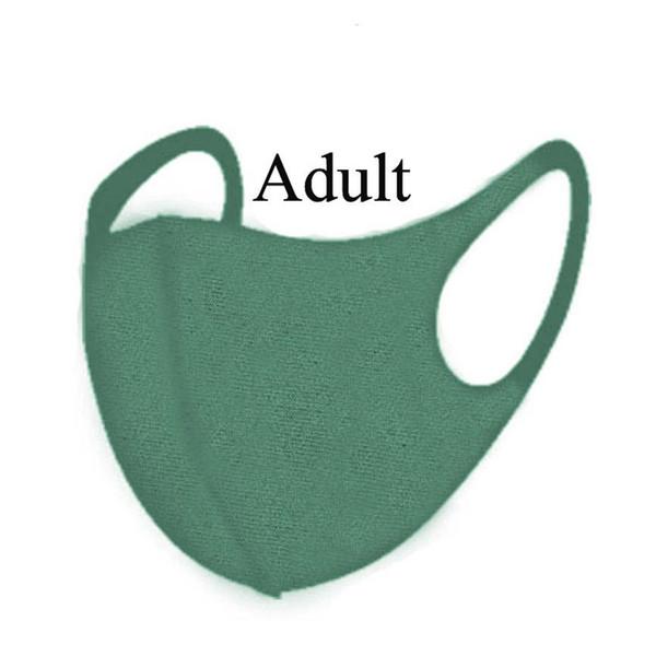 # 6 (Adult)