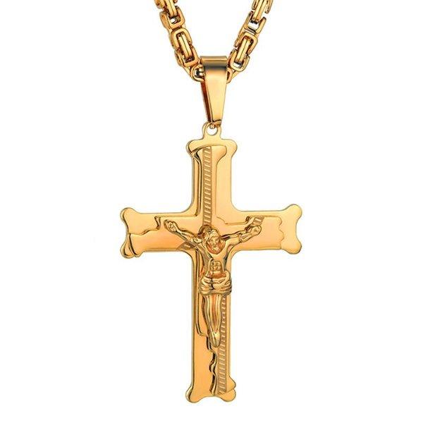 50 centímetros XL985 cor do ouro