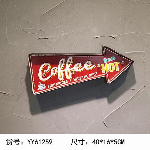 61259-15x30cm