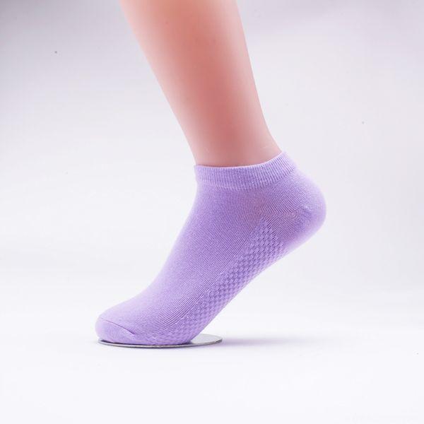 Purple-One Size