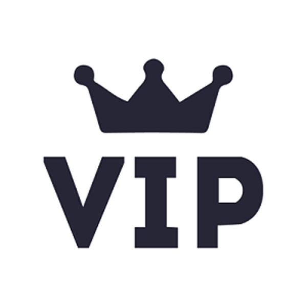best selling My VIP customer, freight, used to increase the freight for the old customers repeat purchase product link B1