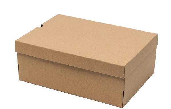 Extra Box