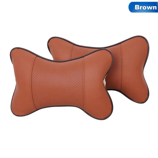 Brown 1 pc