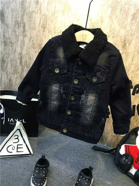Chaqueta negra-6t