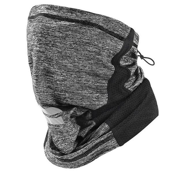 H Taille unique