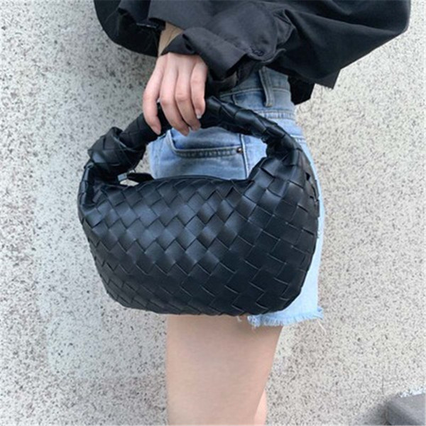 top popular 2020New Designer leather messenger bag Wallets Lady handbag cross body bag Fashion small Women bags casual luxury woman handbag shoulder bag 2020