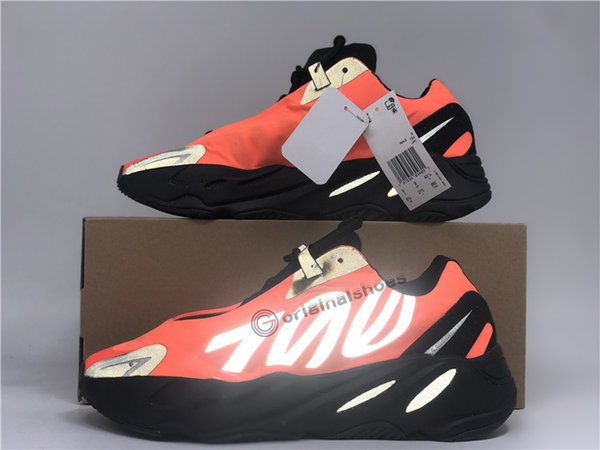 700MNVN-arancio