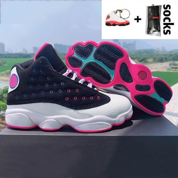 D12 Pink 36-40