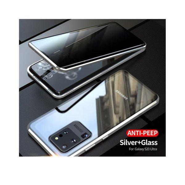 Silver_350853