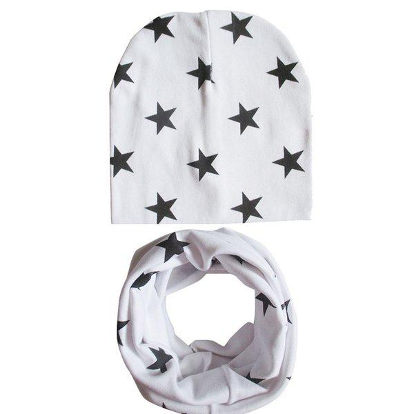 beyaz yıldız