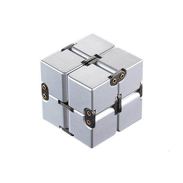 Silber - gewöhnlicher # 54353