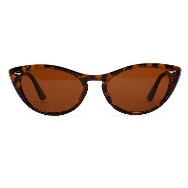 leoprd brown