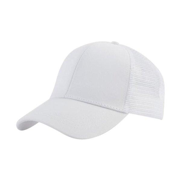 White One Size