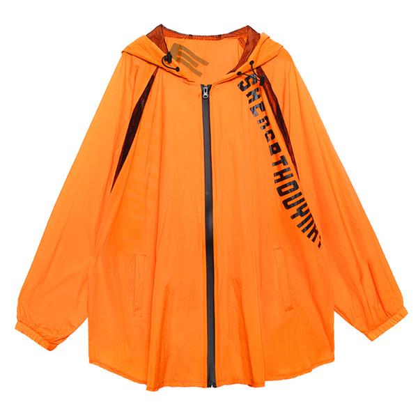 laranja Dmy4868