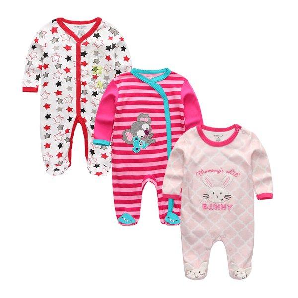 Bébé fille vêtements01