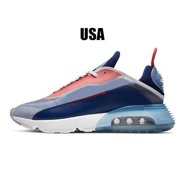 USA40-45