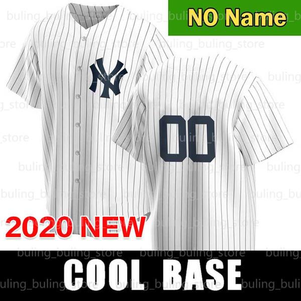2020 personalizzato bassa fredda (Yangji-No Name)