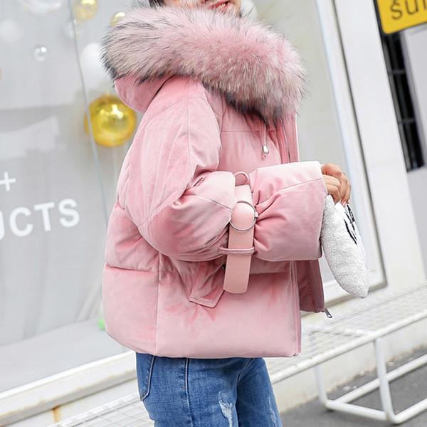 Pink-L
