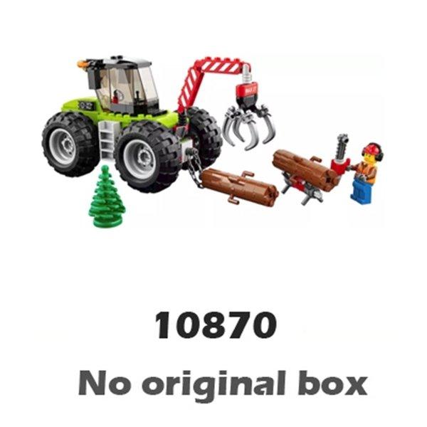 10870 No Kutusu
